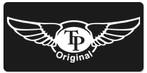 TP Original