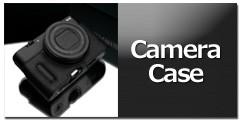 GARIZカメラケース