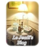 ル ジュディのブログ