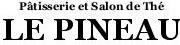 ルピノー Yahoo!店 ロゴ