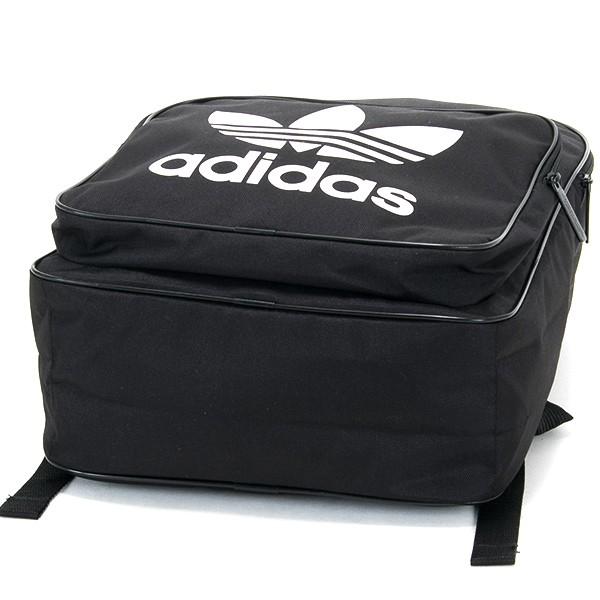 アディダス adidas リュックサック レディース メンズ リュック デイバッグ バックパック BACKPACK CLASSIC TREFOIL