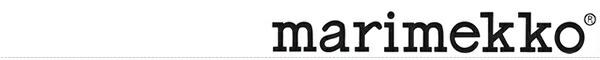 マリメッコ marimekko 枕カバー ピローケース ウニッコ柄 花柄 UNIKKO PILLOW CASE 050169