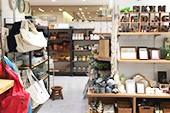 Leaf-プリコ垂水店