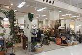 Leaf-リーフ明石店