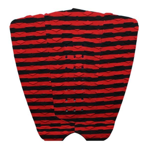 サーフィンデッキパッド デッキパッチ ロゴ無し デッキグリップ サーフィングッズ deckpad  deckgrip 迷彩 カモフラ柄 ボーダー チェック|leathers|23