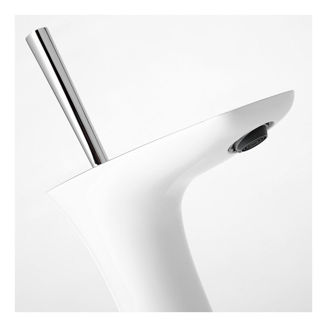 ハンスグローエ 水栓 15070400