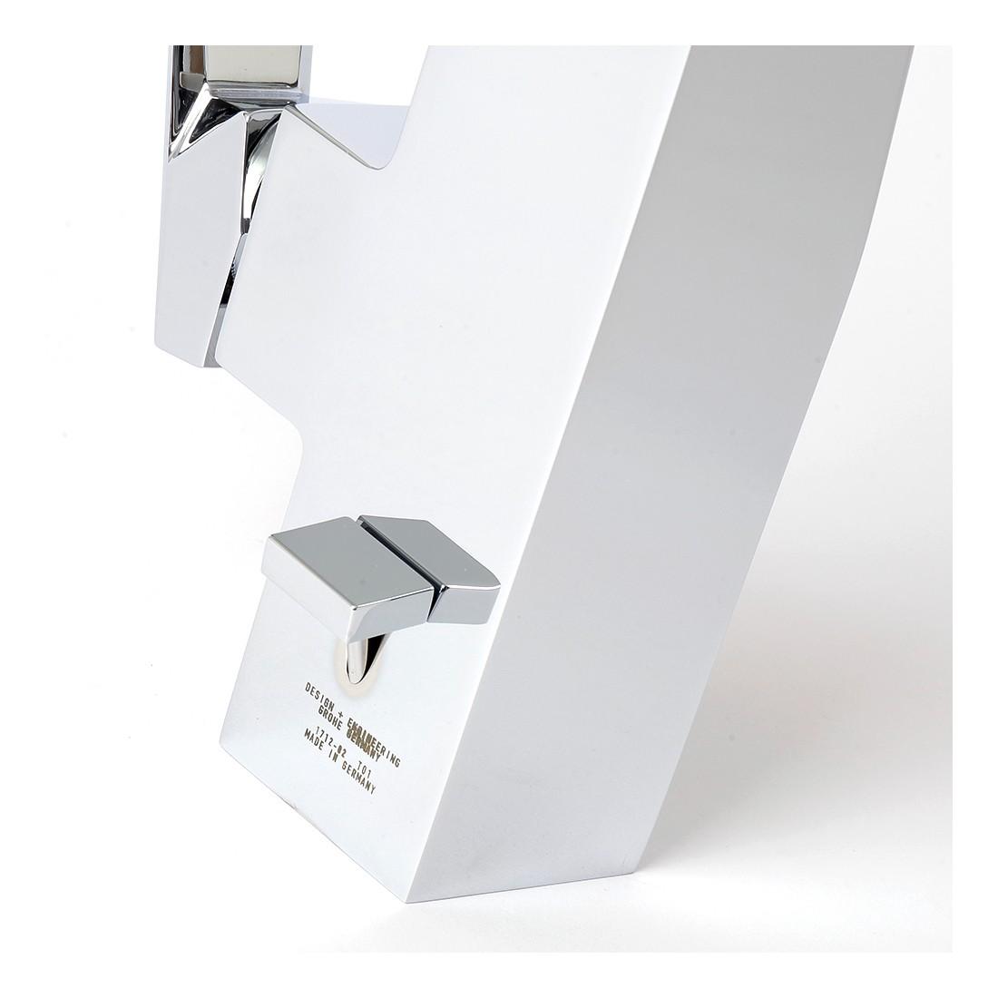 グローエ 水栓 23109000
