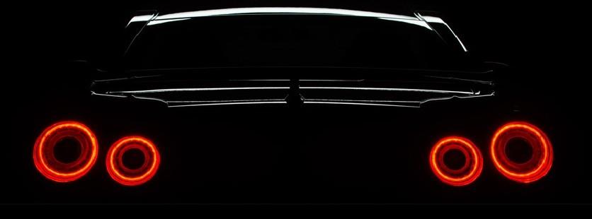 LEDで全ての車にときめきと輝きを