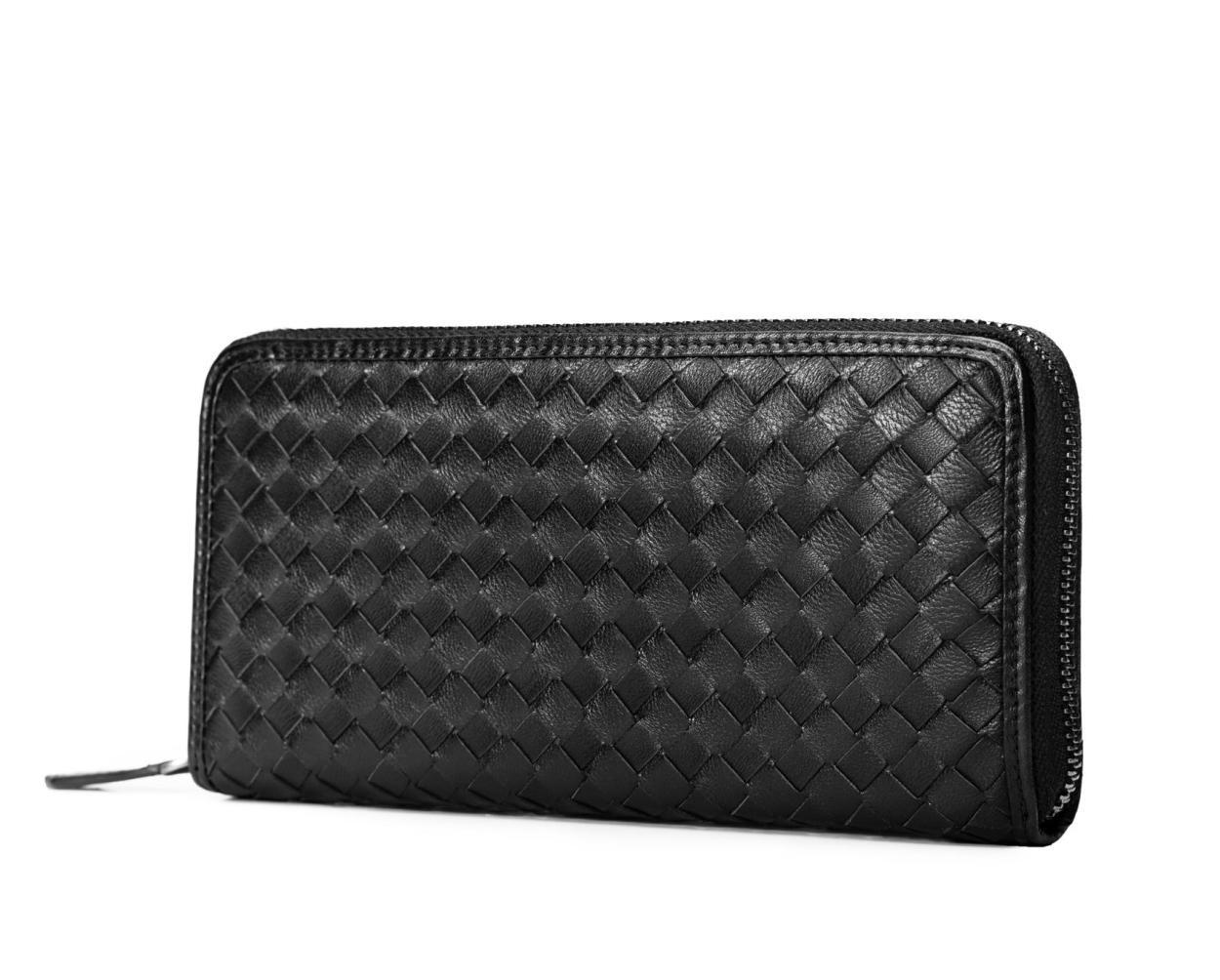 今すぐ欲しい!今大人気の財布をまとめてみました!