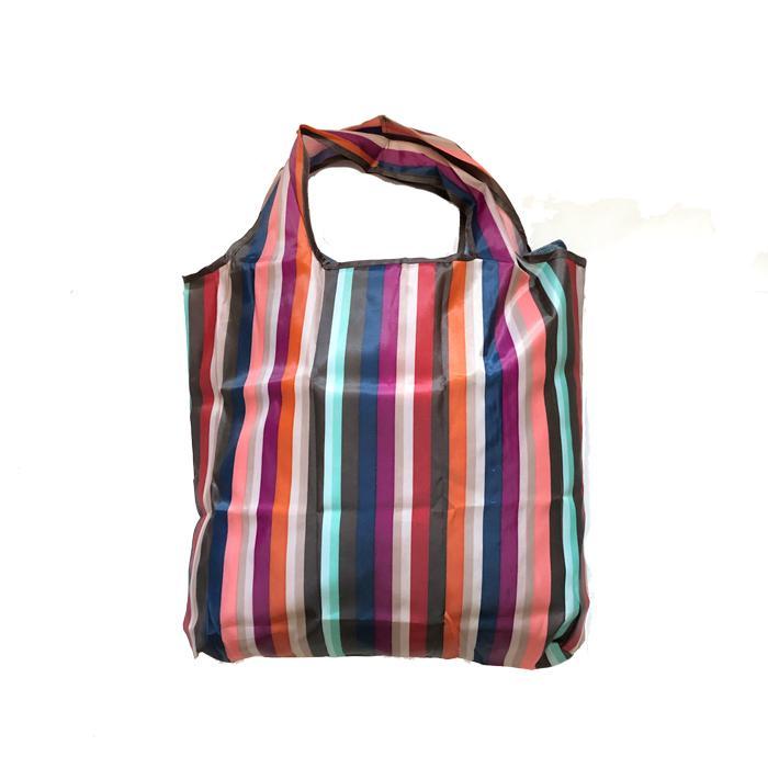 コンビニ エコバッグ おしゃれ 折りたたみ 2個以上で1個おまけ コンパクト レジ袋 オシャレ エコバック 買い物袋 マチ広|legicajeana|21