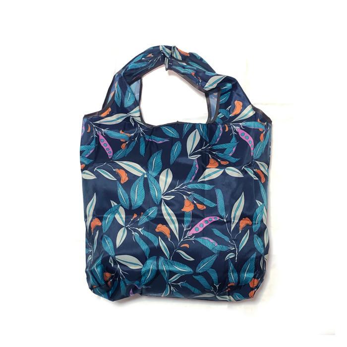 コンビニ エコバッグ おしゃれ 折りたたみ 2個以上で1個おまけ コンパクト レジ袋 オシャレ エコバック 買い物袋 マチ広|legicajeana|22
