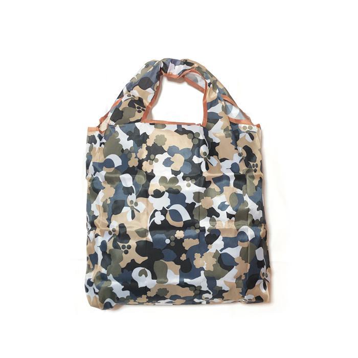 コンビニ エコバッグ おしゃれ 折りたたみ 2個以上で1個おまけ コンパクト レジ袋 オシャレ エコバック 買い物袋 マチ広|legicajeana|23