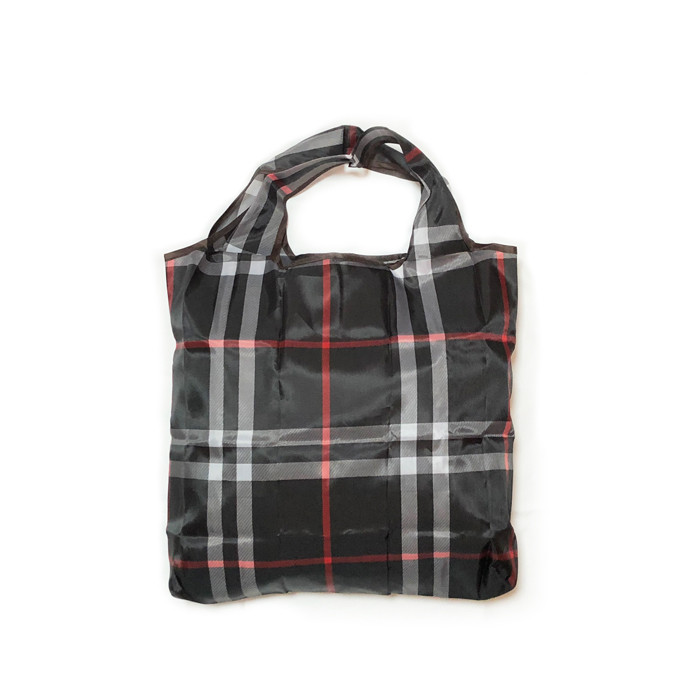 コンビニ エコバッグ おしゃれ 折りたたみ 2個以上で1個おまけ コンパクト レジ袋 オシャレ エコバック 買い物袋 マチ広|legicajeana|24