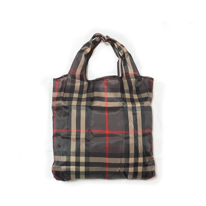 コンビニ エコバッグ おしゃれ 折りたたみ 2個以上で1個おまけ コンパクト レジ袋 オシャレ エコバック 買い物袋 マチ広|legicajeana|25