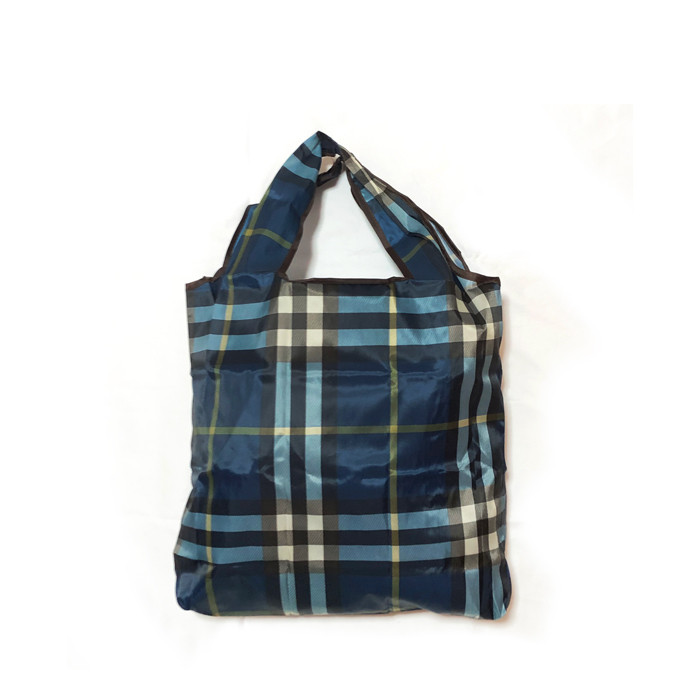 コンビニ エコバッグ おしゃれ 折りたたみ 2個以上で1個おまけ コンパクト レジ袋 オシャレ エコバック 買い物袋 マチ広|legicajeana|26
