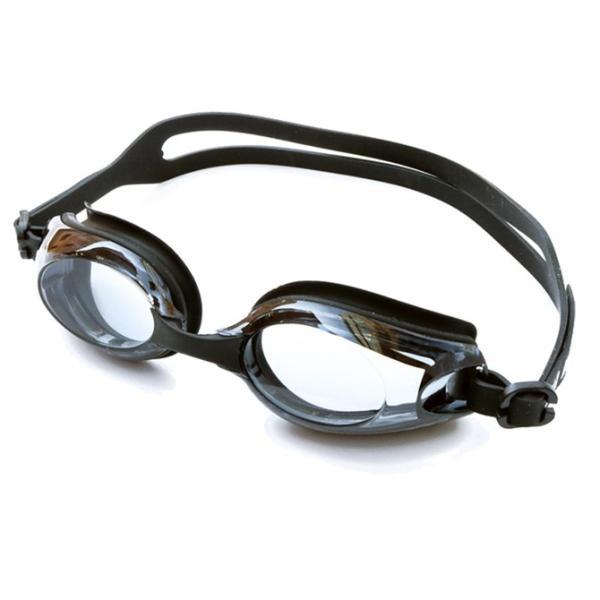 度付きゴーグル スイムゴーグル スイミングゴーグル 大人 水泳 男性 女性 水中メガネ 眼鏡 くもり止め UVカット 黒 フィットネス水着 C-go9 lemode1 10