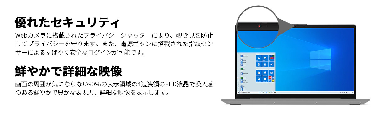 IdeaPad Slim 550 15.6 (AMD)
