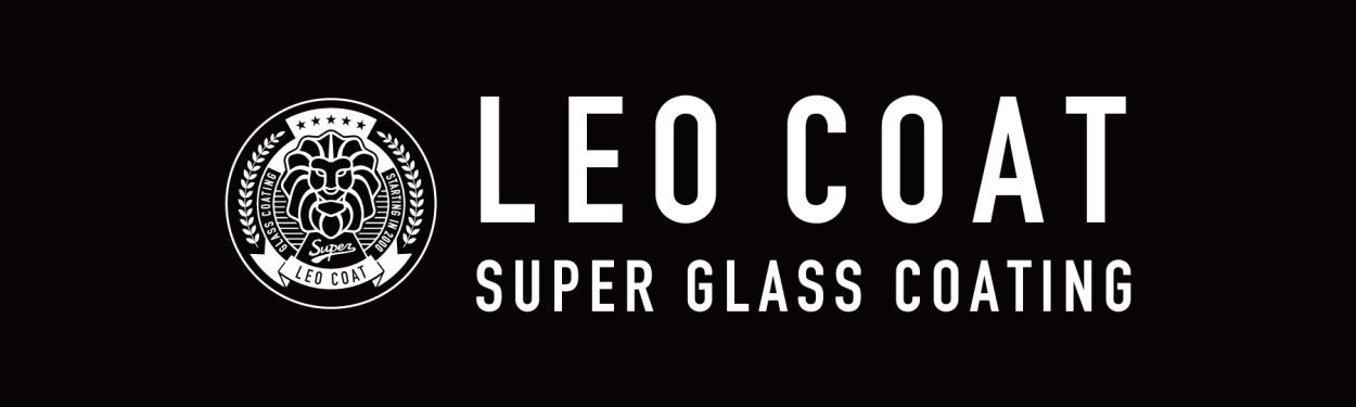 LEO STORE Yahoo!店 ロゴ
