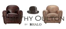 HALOシリーズ