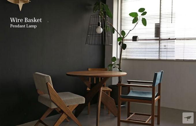 照明でお部屋の雰囲気ががらりと変わります