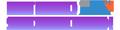 レッツゴースノーボード Yahoo!店 ロゴ
