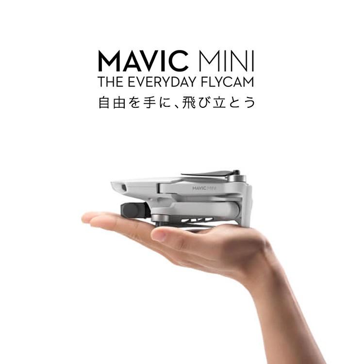 Mavic,Mini,マビックミニ,2WAY,充電ハブ,バッテリー,Part,10,充電器,パワーバンク,予備バッテリー,アクセサリー,DJI,ドローン,超軽量,ドローン,ラジコン,初心者向け