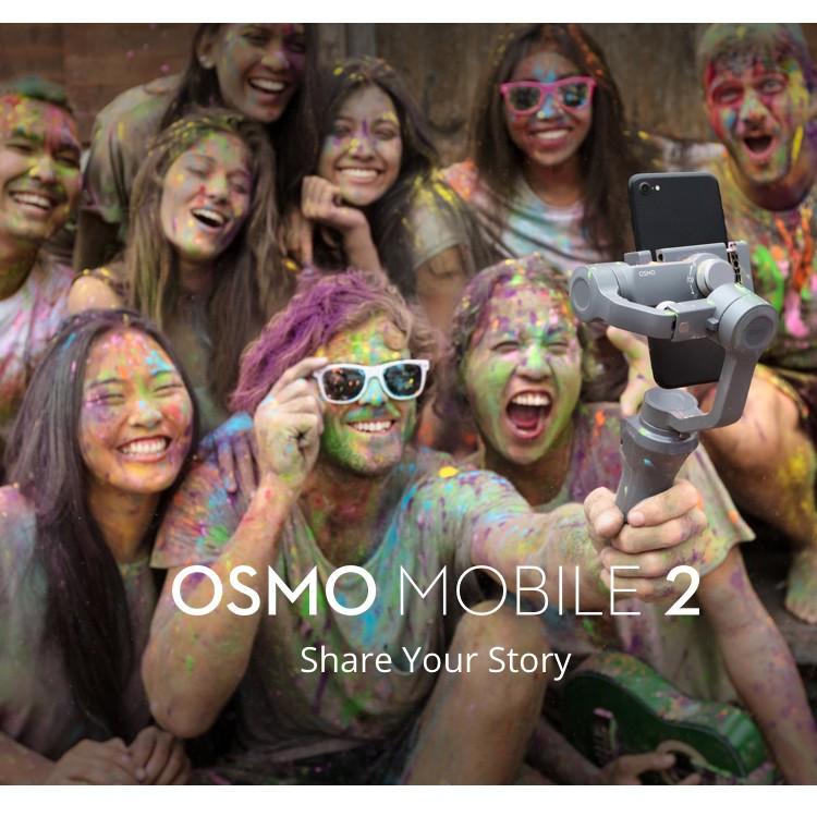 OSMO,MOBILE,2,オスモモバイル2,スタビライザー,スマホ,iphone,ビデオ,カメラ,手ブレ補正,DJI,GO,PRO,パノラマ,アクション,国内正規品