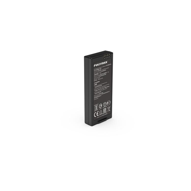 Ryze Tello バッテリー トイドローン Powered by DJI インテル :dji-tel-part001:SEBURO - 通販 - Yahoo!ショッピング