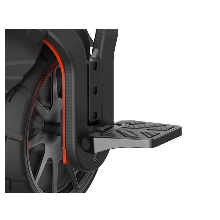 kiwanoK01,立ち乗り式一輪車,電動スクーター,正規品