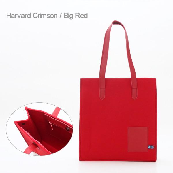 M.R.K.T. M.R.K.T. エムアールケーティー Garfileld Hand bag ガーフィールド ハンドバッグ THERMO(サーモ)樹脂 mrkt