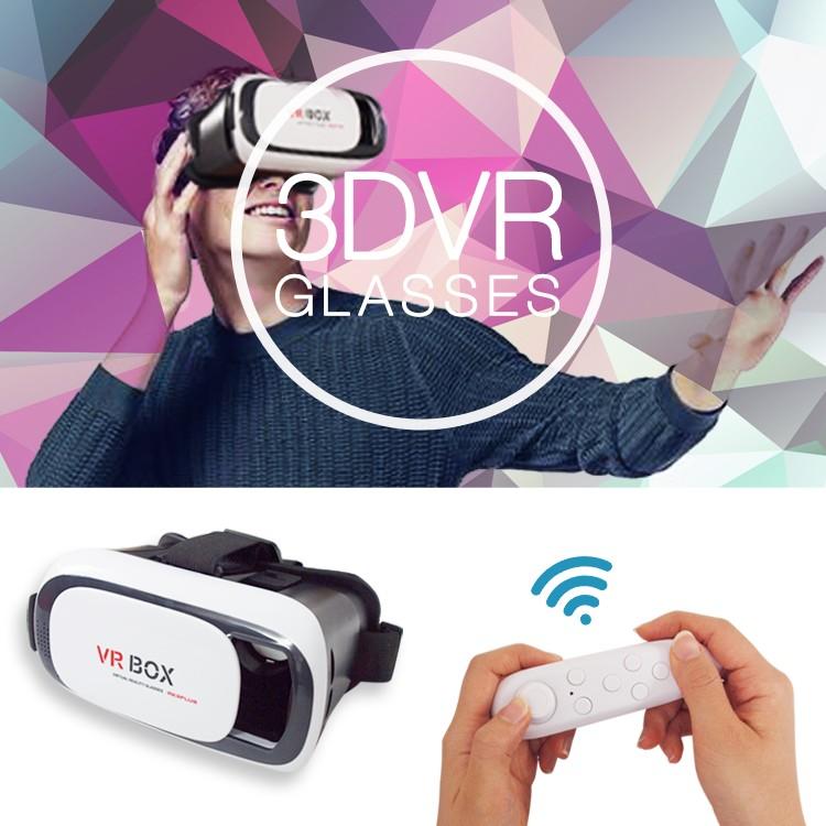 bluetooth コントローラー ワイヤレス リモコン スマートフォン コントローラー VR 3D PC ゲーム カメラ シャッター iPhone android スマホ リモコンコントロール 自撮りシャッター 音楽 再生