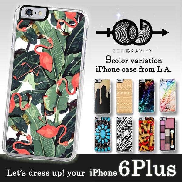 LA発のモバイルアクセサリーブランドのiPhone 6専用ケース