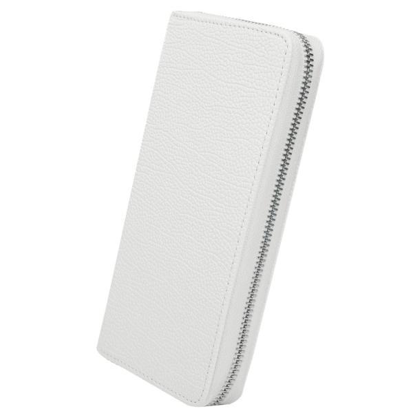 iQOS アイコス ケース PU レザー おしゃれ  革 2本収納 予備  長財布 カードホルダー オールインワン 新型 コンパクト スリム レディース ロング カバー メンズ|liberta-shop|10