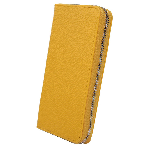 iQOS アイコス ケース PU レザー おしゃれ  革 2本収納 予備  長財布 カードホルダー オールインワン 新型 コンパクト スリム レディース ロング カバー メンズ|liberta-shop|11