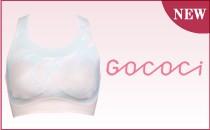 GOCOCI