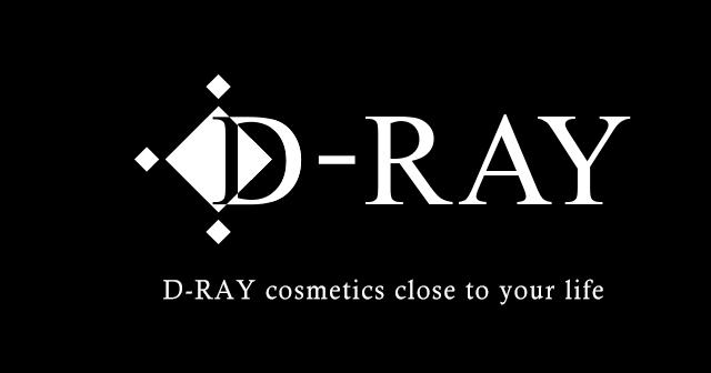D-RAYで使える2円OFFクーポン