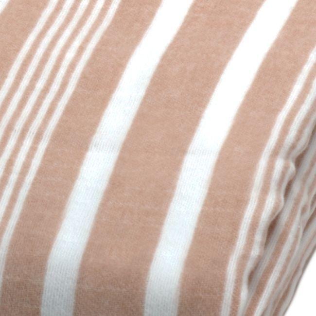 ライフジョイ 電気毛布 掛け敷き兼用 日本製 暖房エリア強化 188×130cm 全2色 シングル 洗える ダニ退治 省エネ スライド温度調節 ブラウン オレンジ|lifejoy|12