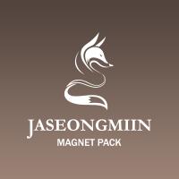 JASEONGMIIN(ジャソンミイン)ホームぺージへ