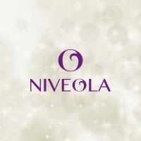 NIVEOLA(ニベオラ)ホームぺージへ