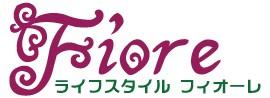 オシャレで便利なインテリア家電・家具・雑貨を取り扱うショップ【ライフスタイルFiore】