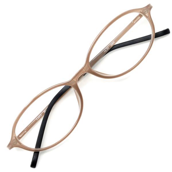 老眼鏡 おしゃれ 女性用 男性用 レディース ブルーライトカット 父の日 老眼鏡に見えない アイウェアエア オーバル 全4色 +0.5 +1.0 +1.5 +2.0 +2.5 +3.0 +3.5|lifestyleweb|19