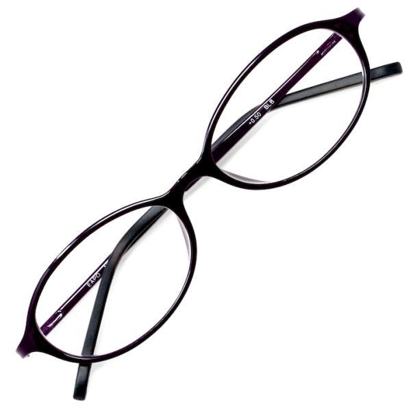 老眼鏡 おしゃれ 女性用 男性用 レディース ブルーライトカット 父の日 老眼鏡に見えない アイウェアエア オーバル 全4色 +0.5 +1.0 +1.5 +2.0 +2.5 +3.0 +3.5|lifestyleweb|18