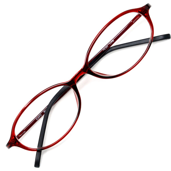 老眼鏡 おしゃれ 女性用 男性用 レディース ブルーライトカット 父の日 老眼鏡に見えない アイウェアエア オーバル 全4色 +0.5 +1.0 +1.5 +2.0 +2.5 +3.0 +3.5|lifestyleweb|20