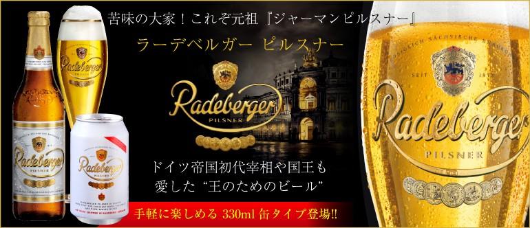 日本ワイン 赤白ワインセット