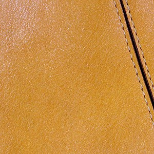 アンティーク調本革A4トートバッグL1812-素材
