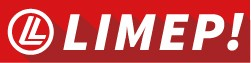 リミップ ロゴ