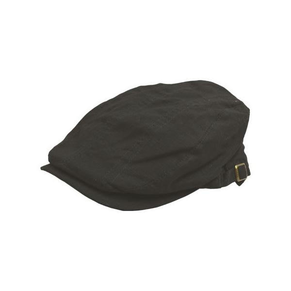 ハンチング キャップ メンズ 帽子 ハット レディース 綿 リップ ハンチングキャップ シンプル 無地 通販M15|limited|07