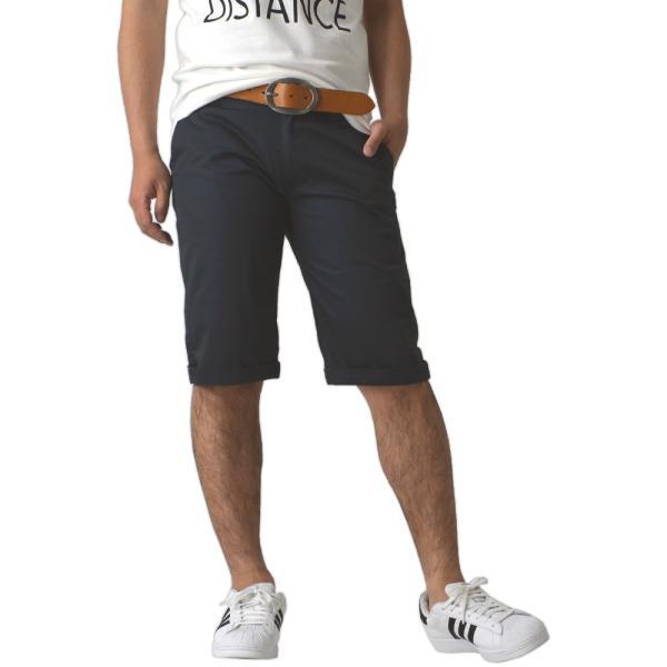 ショートパンツ メンズ ショーツ チノパン 短パン r2i-0605 通販M15|limited|12