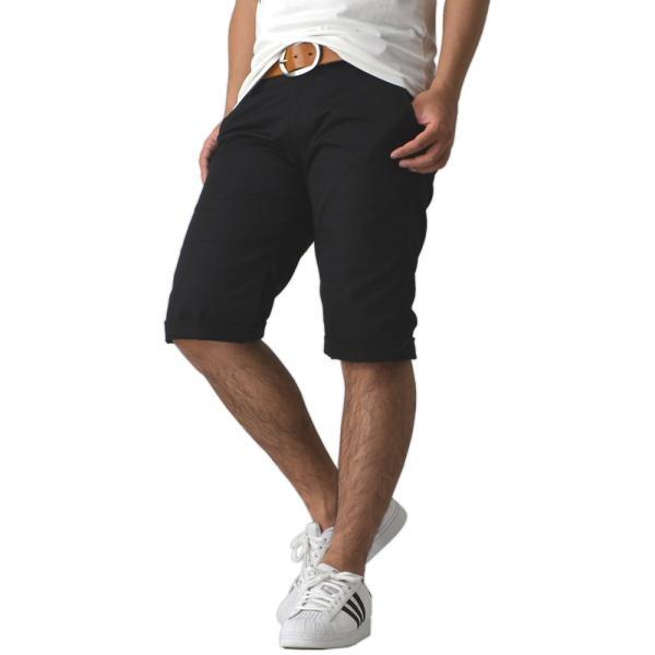 ショートパンツ メンズ ショーツ チノパン 短パン r2i-0605 通販M15|limited|14