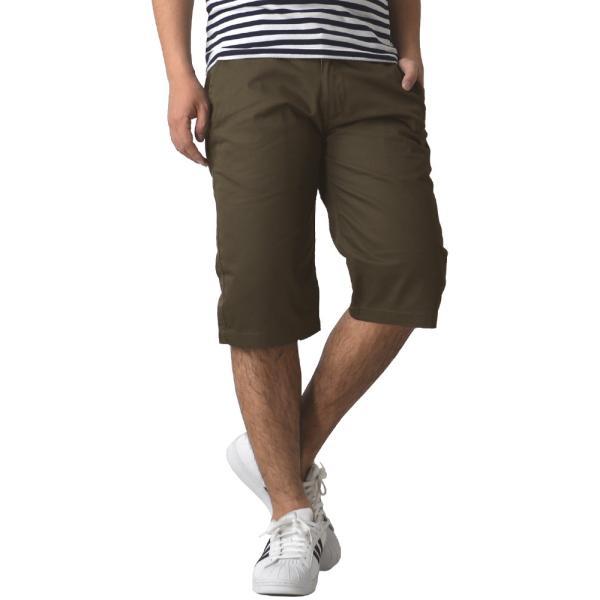 ショートパンツ メンズ ショーツ チノパン 短パン r2i-0605 通販M15|limited|16